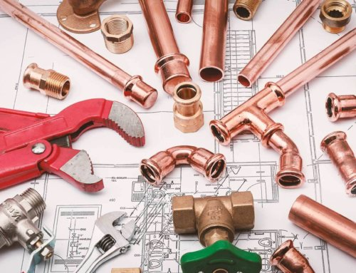 Emergency Plumbing Services in Temecula