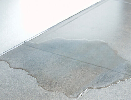 How to Fix Slab Leaks in Perris, CA