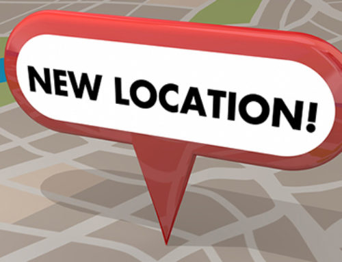 Accurate Leak Locators Announces New Location in Perris, CA
