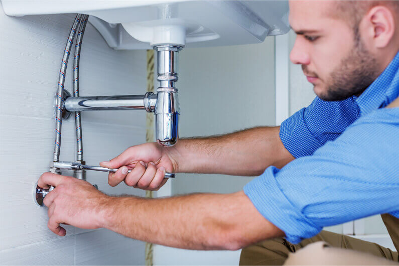 Top Plumbing Tips You Should Know