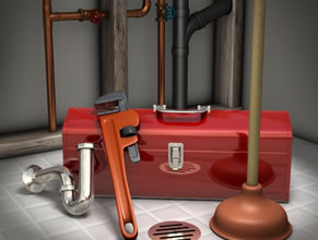 Plumbing Tips From Pros