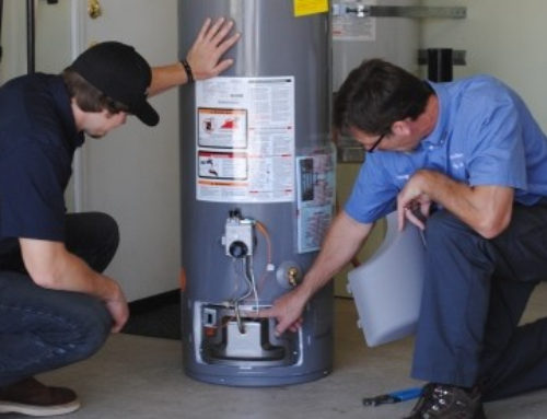 Reasons to Call an Emergency Plumber